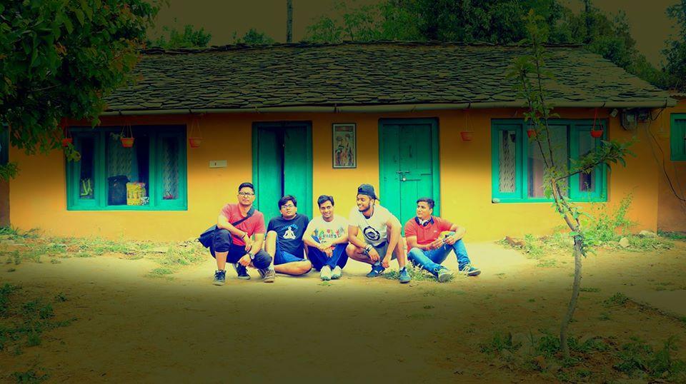 पहाड़ी हाउसः कनातल के इस घर जैसा सुकून 5 स्टार होटलों में भी नहीं!