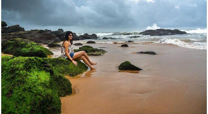 Goa: कौन सा Beach आपके लिए है बेस्ट? यहां जानिए…