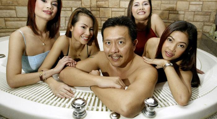 क्या थाईलैंड सिर्फ massage parlour के लिए है? ये हैं मॉडर्न शहर पर 8 बड़े Myth