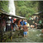 मैकलॉडगंज, हिमाचल प्रदेश