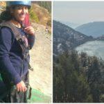 Nainital Travel