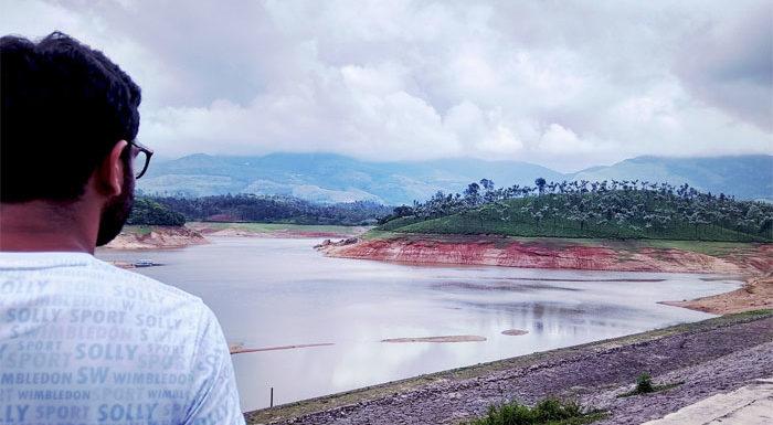 एक नजर में घूम लीजिए केरल का मुन्नार, PHOTOS…