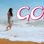 How to Travel In Goa
