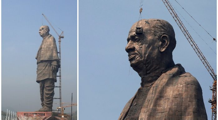 Statue of Unity: टाइमिंग, जगह, टिकट की कीमत, सबकुछ जानें यहां