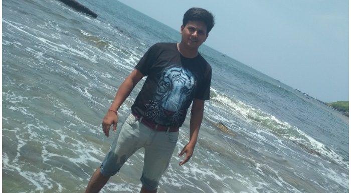 गोवा का सफरः कलंगुट बीच (Calangute Beach) से ऐसे पहुंचे अंजुना बीच (Anjuna Beach)