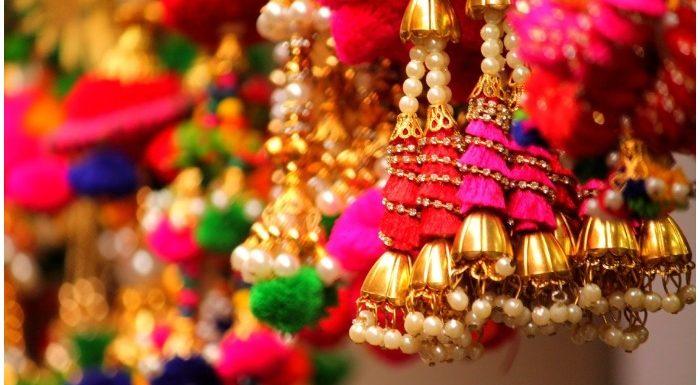 दिल्ली में दिवाली की नो टेंशन! इन मार्केट से करें सस्ती शॉपिंग