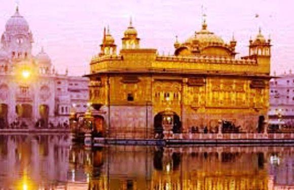 अमृतसर जाएं तो स्वर्ण मंदिर के अलावा ये जगहें भी जरूर घूमें