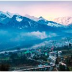 Manali Tourist Destinations | Where to Travel in manali