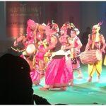 Manipur Travel Blog