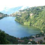 Nainital Travel - How to visit Nainital